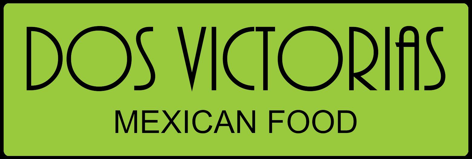 Dos Victorias Logo